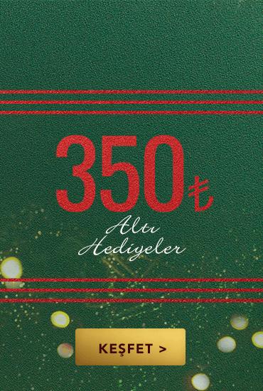 350 TL VE ALTI