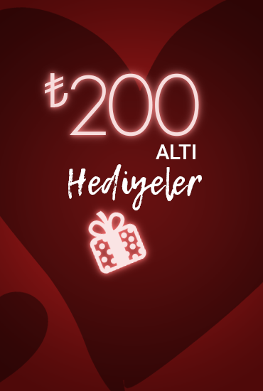 200 TL