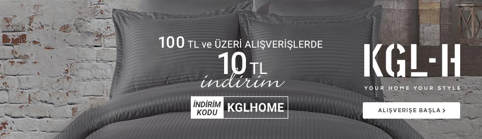 KGL Home
