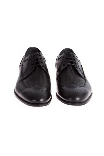 Neolit Taban Deri Ayakkabı