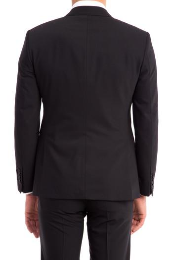Slimfit Takım Elbise