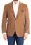 TABA  Blazer Ceket