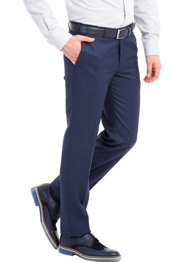 Kuşgözü Klasik Pantolon