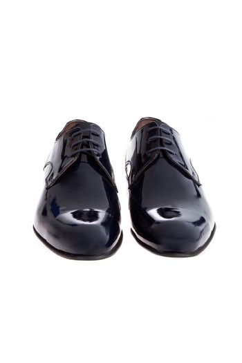 Neolit Taban Rugan Ayakkabı