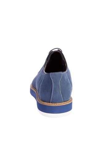 Eva Taban Spor Ayakkabı