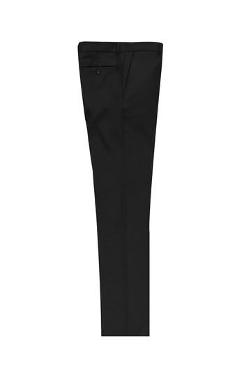 Klasik Düz Pantolon