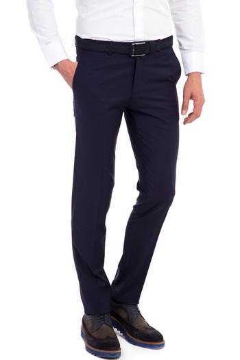 İtalyan Klasik Pantolon