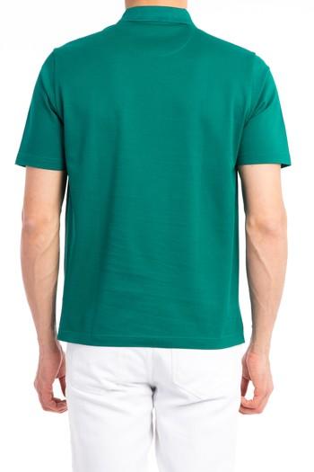İtalyan Merserize Tişört