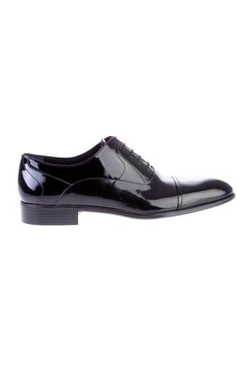 Kösele Taban Rugan Ayakkabı