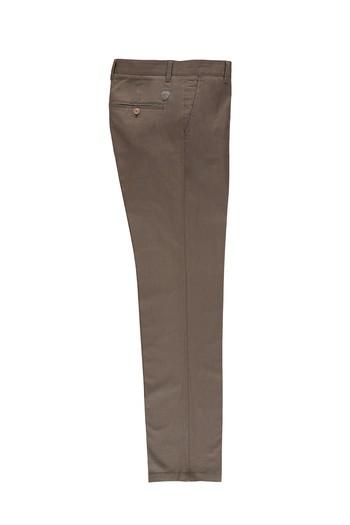 Düz Slimfit Pantolon