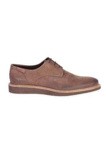 Nubuk Deri Ayakkabı