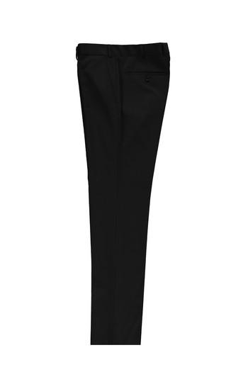 Slimfit Pantolon