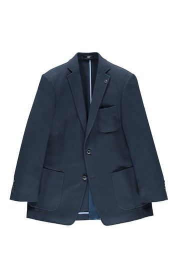 Hasır Ceket