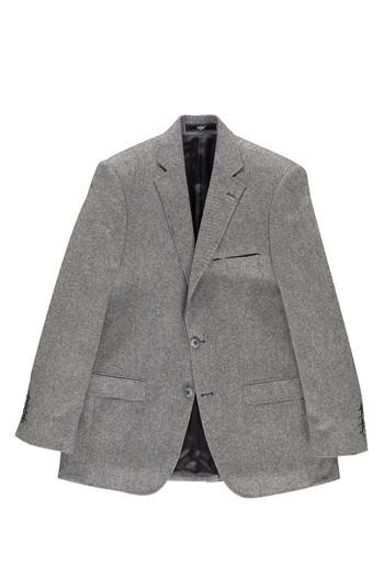 Tweed Ceket