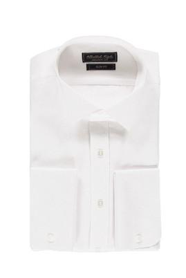 Atayaka Slimfit Gömlek