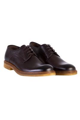 Termo Ayakkabı