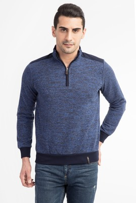 Bato Yaka Regular Fit Sweatshirt