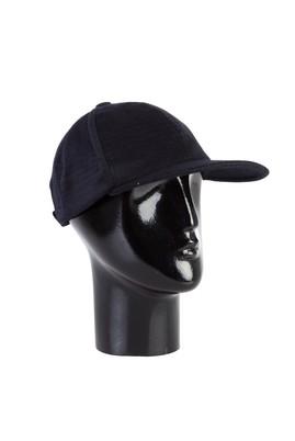 Şapka Parçalı