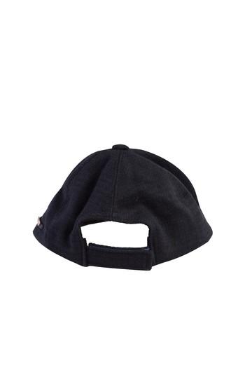 Erkek Giyim - Şapka Parçalı