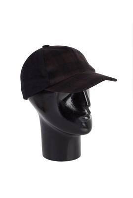 Erkek Giyim - Renksiz STD 00 Şapka
