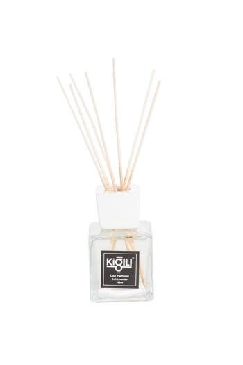 Lavantalı Oda Parfümü