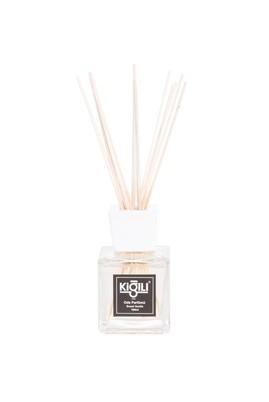 Vanilyalı Oda Parfümü