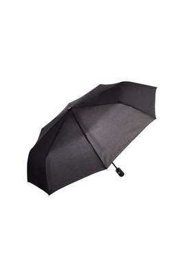 Küçük Şemsiye