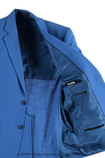 Düz Klasik Ceket