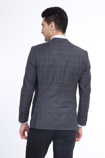 Kareli Ceket