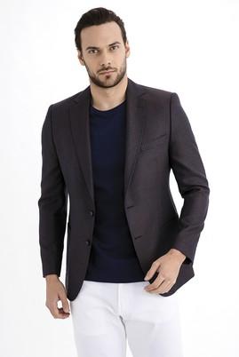 Bambu Ceket