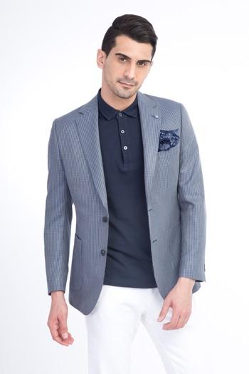 Erkek Giyim - Bambu Ceket