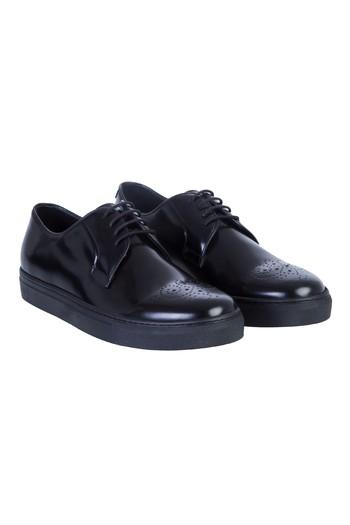 Casual Bağcıklı Ayakkabı