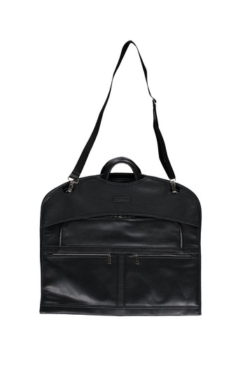 Travel Suit Bag