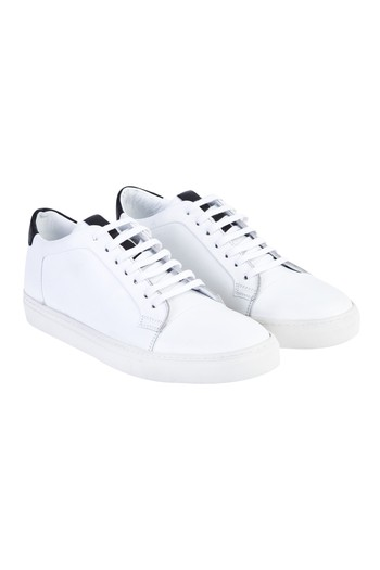 Sneaker Ayakkabı