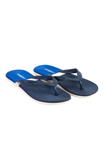 Erkek Giyim - Plaj Terliği