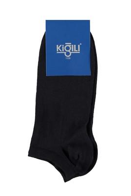 2'li Spor Çorap