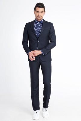 Mix & Match Takım Elbise