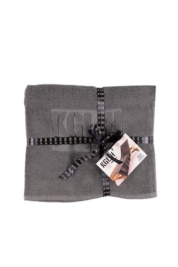 Erkek Giyim - Fonksiyonel Şezlong Havlusu