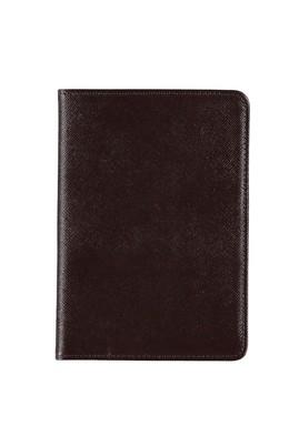 Erkek Giyim - Pasaportluk Cüzdan