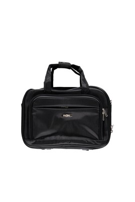 Çanta Bavul