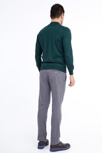 Spor Pantolon