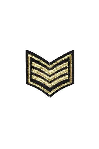 Militer Arma