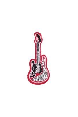 Gitar Arma