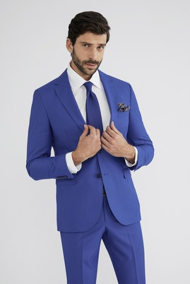 06c6143fe6439 Erkek Takım Elbise Modelleri ve Fiyatları - Kiğılı