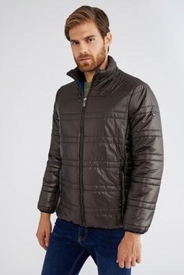 Erkek Giyim - Bonded Mont