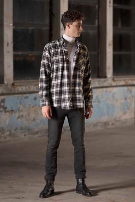 Erkek Giyim - Back To Cool Kombin 5