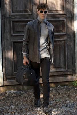 Erkek Giyim - Back To Cool Kombin 6