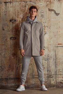 Erkek Giyim - Back To Cool Kombin 7