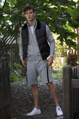 Erkek Giyim - Back To Cool Kombin 9