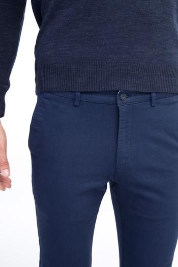 Düz Spor Pantolon